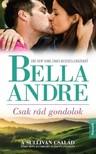 Bella André - Csak rád gondolok [eKönyv: epub, mobi]