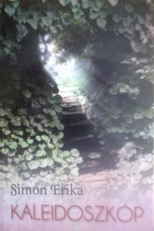 Simon Erika - Kaleidoszkóp [eKönyv: epub, mobi]