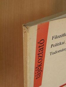 A. P. Septulin - Tájékoztató 1978/2. [antikvár]