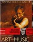 Kieselbach Tamás - Hungarian art and music - cd-vel - (Magyar zene és kép)