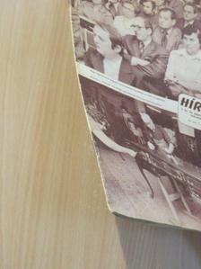 Czinege Lajosné - Híradó 1979. április [antikvár]