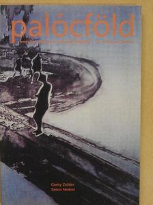 Baráthi Ottó - Palócföld 2014/5. [antikvár]