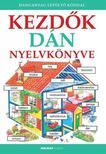 Helen Davies - Soós Anita - Nicole Irving - Kezdők dán nyelvkönyve - Hanganyag letöltő kóddal