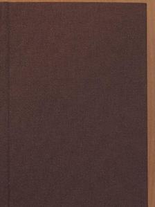 Conan Doyle - Az agra kincse/Doktor Holmes kalandjai 1-4./Doktor Holmes kalandjai 6. [antikvár]