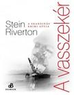 Stein Riverton - A vasszekér [eKönyv: epub, mobi]