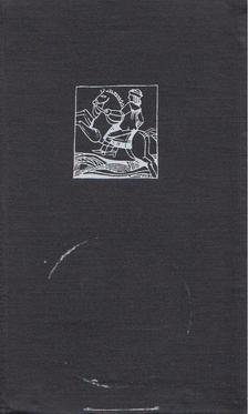 Henryk Sienkiewicz - A kislovag [antikvár]