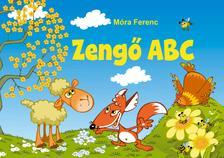 Szalay Könyvkiadó - Zengő ABC