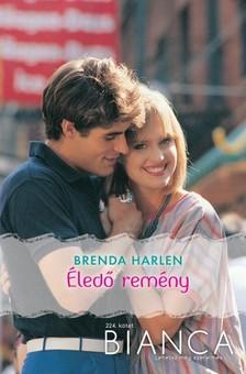 Harlen Brenda - Bianca 224. (Éledő remény) [eKönyv: epub, mobi]