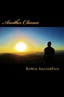 Sacredfire Robin - Another Chance [eKönyv: epub, mobi]