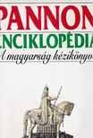 Halmos Ferenc - A magyarság kézikönyve [antikvár]