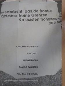 Bodo Hell - Kulturverein Schloß Goldegg - Sondernummer 1995 [antikvár]