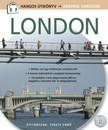 COOPER ESZTER VIRÁG - London [eKönyv: pdf]