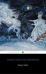 Hans Christian Andersen - Fairy Tales of Hans Christian Andersen [eKönyv: epub, mobi]