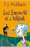 P. G. Wodehouse - Lord Emsworth és a többiek
