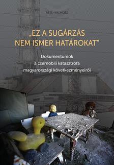 """Cseh Gergő Bendegúz, Haász Réka, Katona Klára, Ring Orsolya, Tóth Eszter - """"Ez a sugárzás nem ismer határokat"""""""