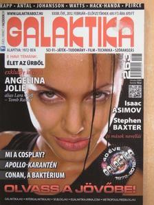 Antal József - Galaktika 263. [antikvár]