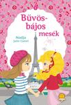 Nadja Camel, Julie Camel - Bűvös-bájos mesék