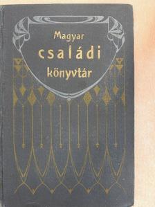 Alfred de Vigny - Szász Károly kisebb műfordításai [antikvár]