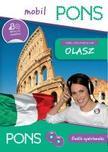 PONS Mobil Nyelvtanfolyam Olasz