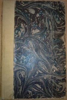 MÓRICZ ZSIGMOND - Karak szultán [antikvár]