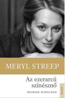 Michael Schuman - Meryl Streep
