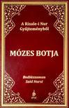 SAID NURSI - Mózes Botja