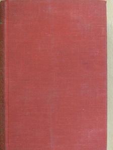 Maxim Gorkij - Gorgyejev Foma [antikvár]
