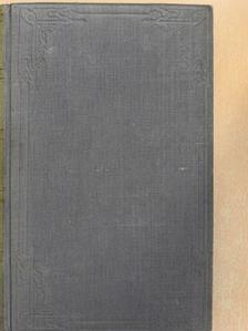 Ludwig Börne - Gesammelte Schriften von Ludwig Börne I. (gótbetűs) [antikvár]