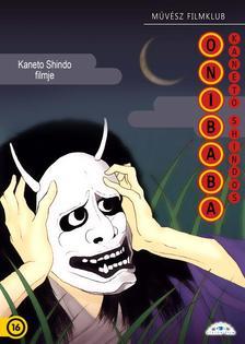 Kaneto Shindo - Onibaba