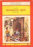 Theodor Storm - Bulemanns Haus (Bulemann háza) [antikvár]