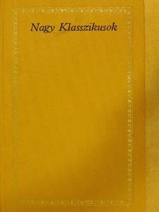 Adolf Meschendörfer - Radnóti Miklós összes versei és versfordításai [antikvár]