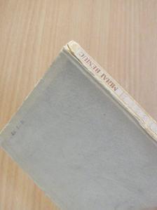 Mihai Beniuc - Válogatott versek [antikvár]