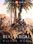 Victor Hugo - Bug Jargal [eKönyv: epub, mobi]