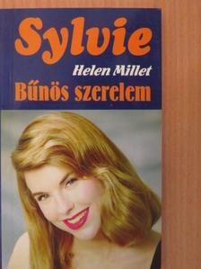 Helen Millet - Bűnös szerelem [antikvár]