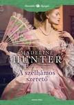 Madeline Hunter - A szélhámos szerető [eKönyv: epub, mobi]