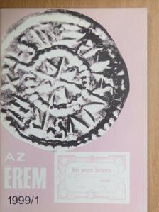 Bene Attila - Az érem 1999/1. [antikvár]