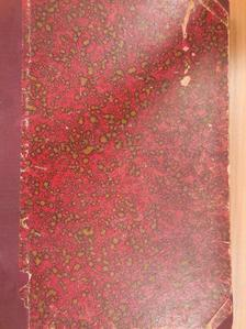 Dr. Fülöp Zsigmond - A Pesti Hirlap Vasárnapja 1932. (nem teljes évfolyam)/A Pesti Hirlap karácsonyi albuma [antikvár]