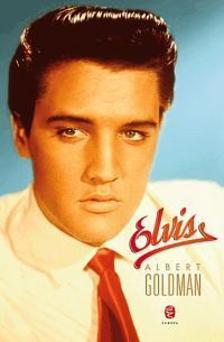GOLDMAN ALBERT - Elvis