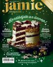 Jamie Oliver - Jamie magazin - 2016/9. DECEMBER