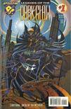 Hama, Larry, Balent, Jim - Legends of the Dark Claw 1. [antikvár]