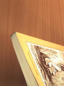 Csoóri Sándor - Irodalom 6. [antikvár]