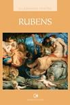 Rubens [eKönyv: epub, mobi]