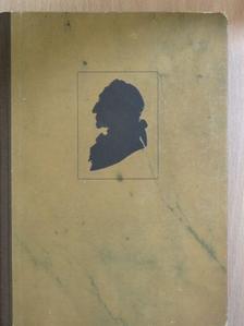 James Fenimore Cooper - Der Spion [antikvár]