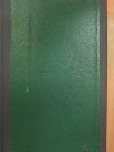 Dr. Radnai Lóránt - Élet és Tudomány 1969. (nem teljes évfolyam) I-II. [antikvár]