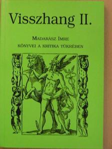 Alessandro Rosselli - Visszhang II. [antikvár]