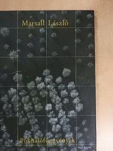 Marsall László - Pókhálófüggvények [antikvár]