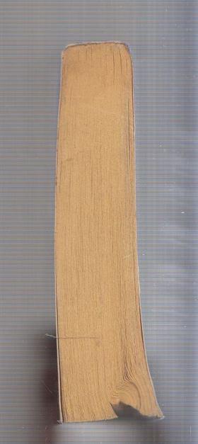Jackie Collins - Gyilkosság és bosszú [antikvár]