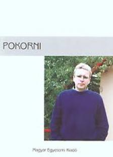 Pokorni Zoltán - Hanák gábor - Pokorni