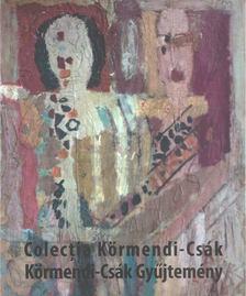 Wehner Tibor - Körmendi-Csák Gyűjtemény [antikvár]