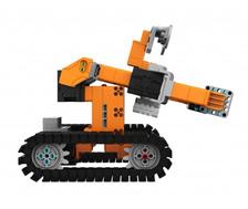 UBTECH Jimu Tankbot kit Robot játék